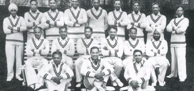 cricketteam1